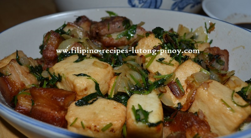50 delicious filipino foods pictures forumfinder Images
