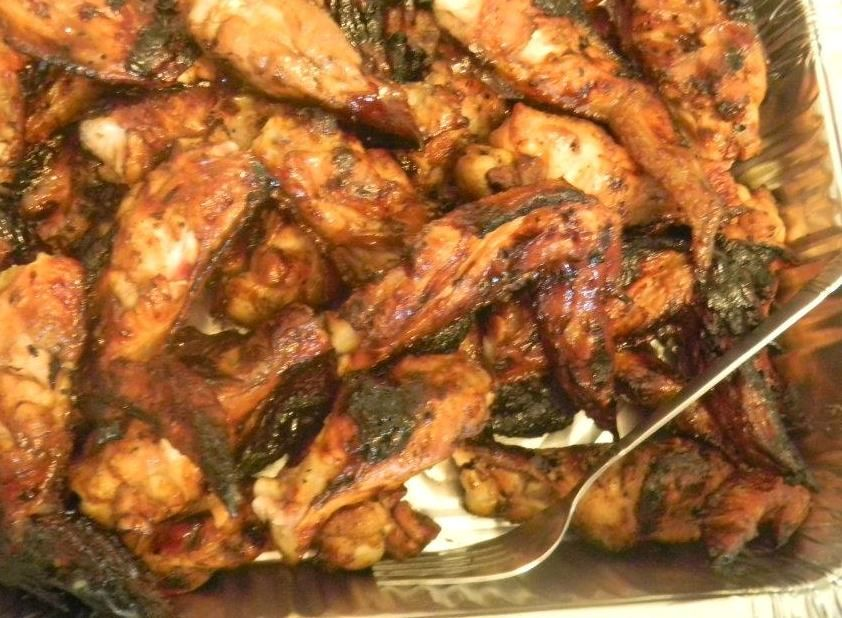 barbecue-chicken-filipino-recipes-lutong-pinoy.jpg