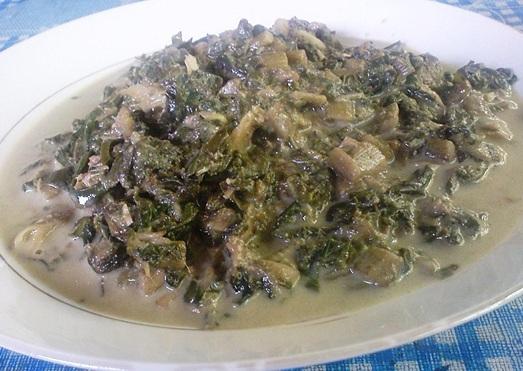 Mga Kakanin Recipe http://www.filipino-recipes-lutong-pinoy.com