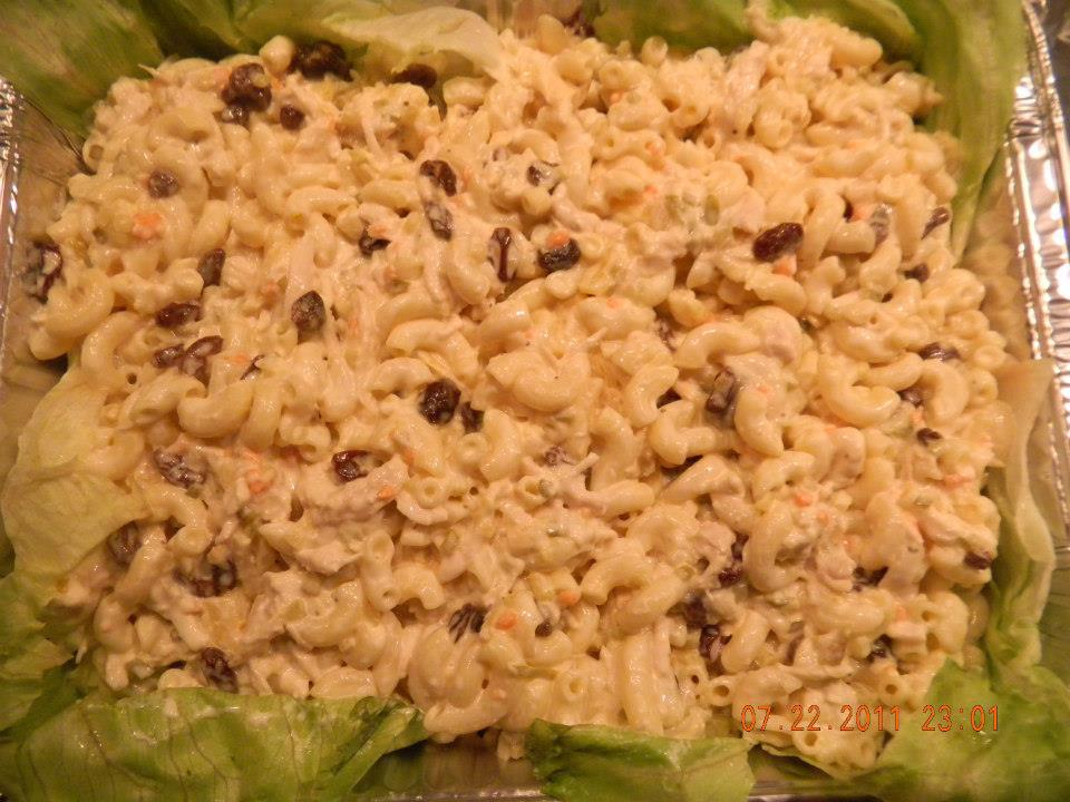 macaroni-salad-filipino-recipes-lutong-pinoy.jpg
