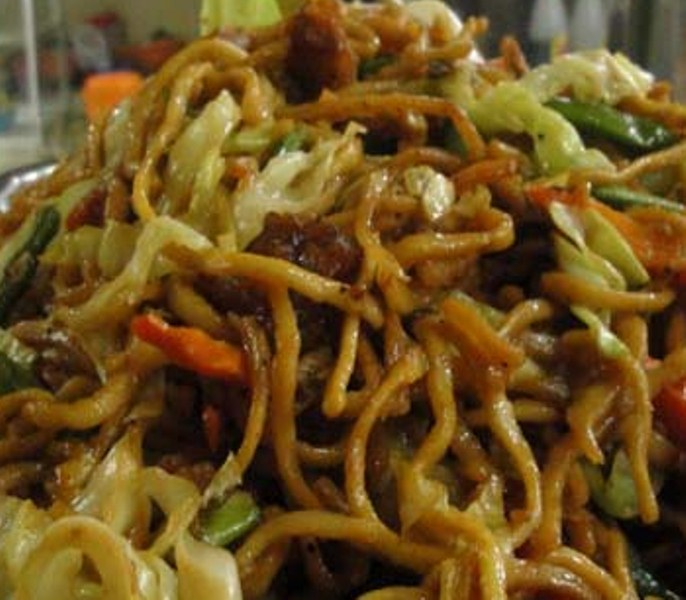pancit-miki-noodle-filipino-recipes-lutong-pinoy.jpg